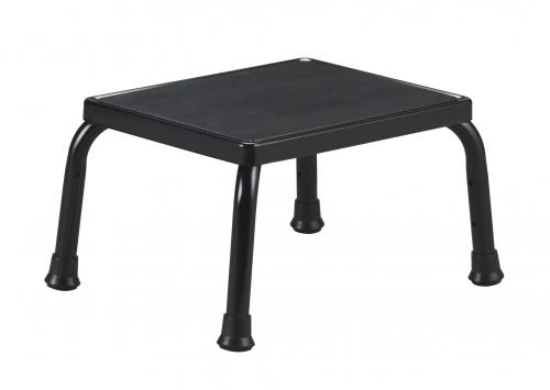 Astounding Step Stool Series Brewer Company Dailytribune Chair Design For Home Dailytribuneorg