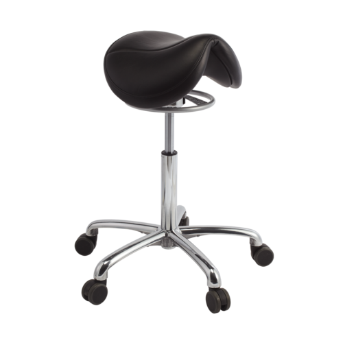 Dental Saddle Stools