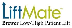 LiftMate-TM_RGB