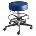 Traditional Seating 11001 Series with Foot Ring. Model 11001FR-D