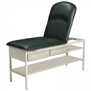 Element Treatment Table