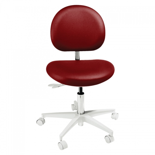 dental chairs professional dental operator chairs from brewer company