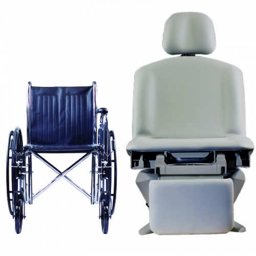 7000_Wheelchair_800x800_72dpi