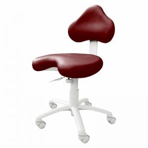 Premium Ergonomic 9200 Series with Backrest. Model 9200B