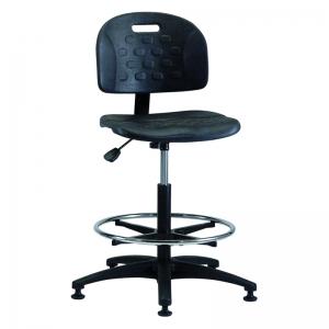 Poly Task Seating 1