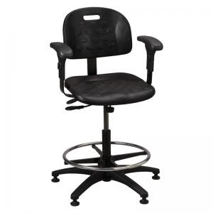 Poly Task Seating 2