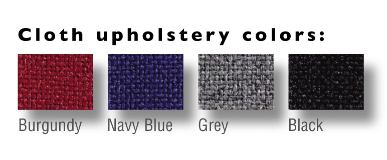 cloth swatches1