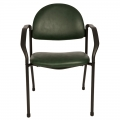Side Chair With Arms