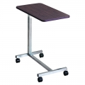 """Low """"H"""" Base Table Model: 11640"""