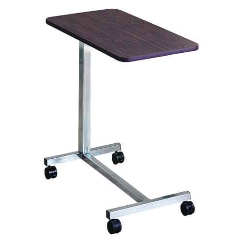 "Low ""H"" Base Table