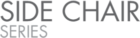 SideChairlogo