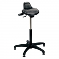 Polyurethane Seating Sit Stand Series. Model PSIT-3