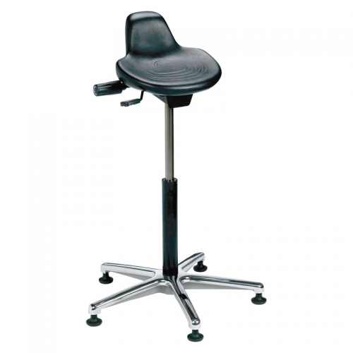 Polyurethane Seating Sit Stand Series. Model PSITM-3