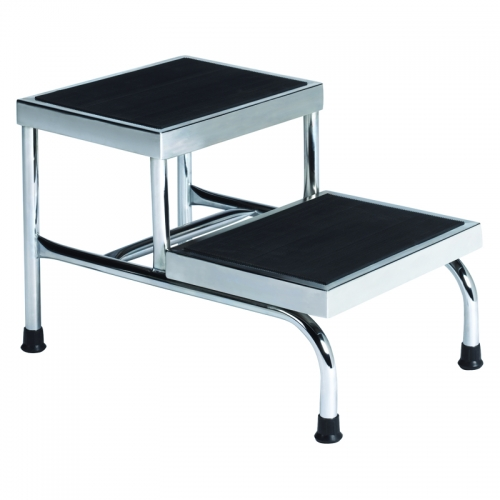 Two-Step, Step Stool