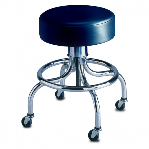 Traditional Series Stool Specifications Model: 23051