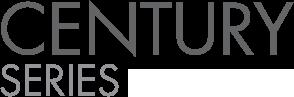 CenturySerieslogo