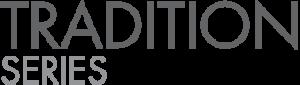 Tradition Series logo