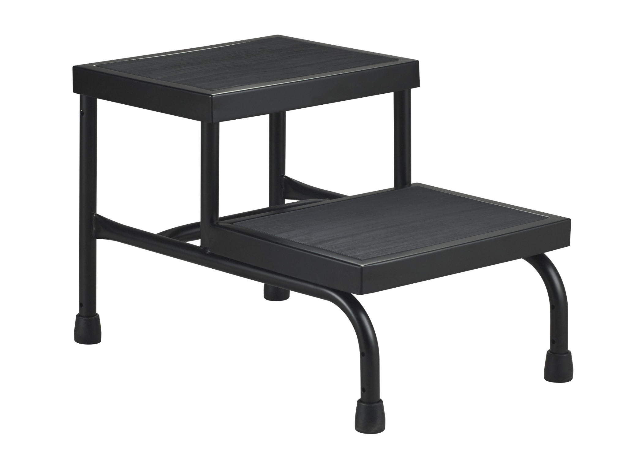 Step Stool Series Brewer Company