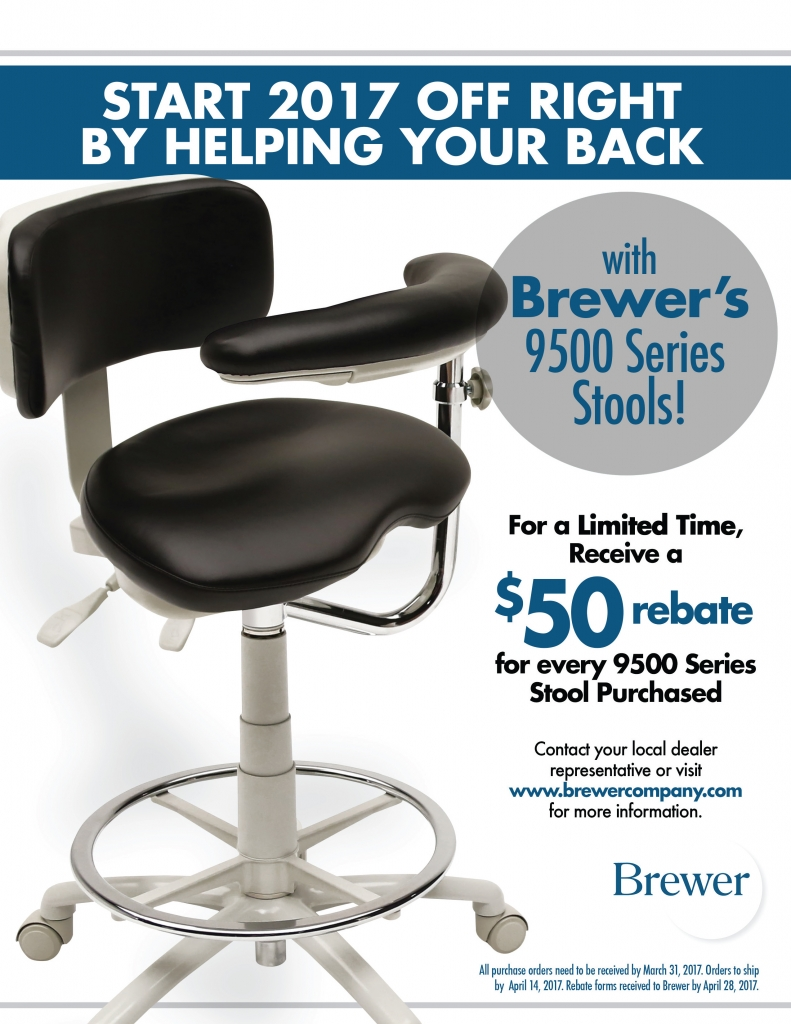 Brewer_9500stoolsFlyer-final