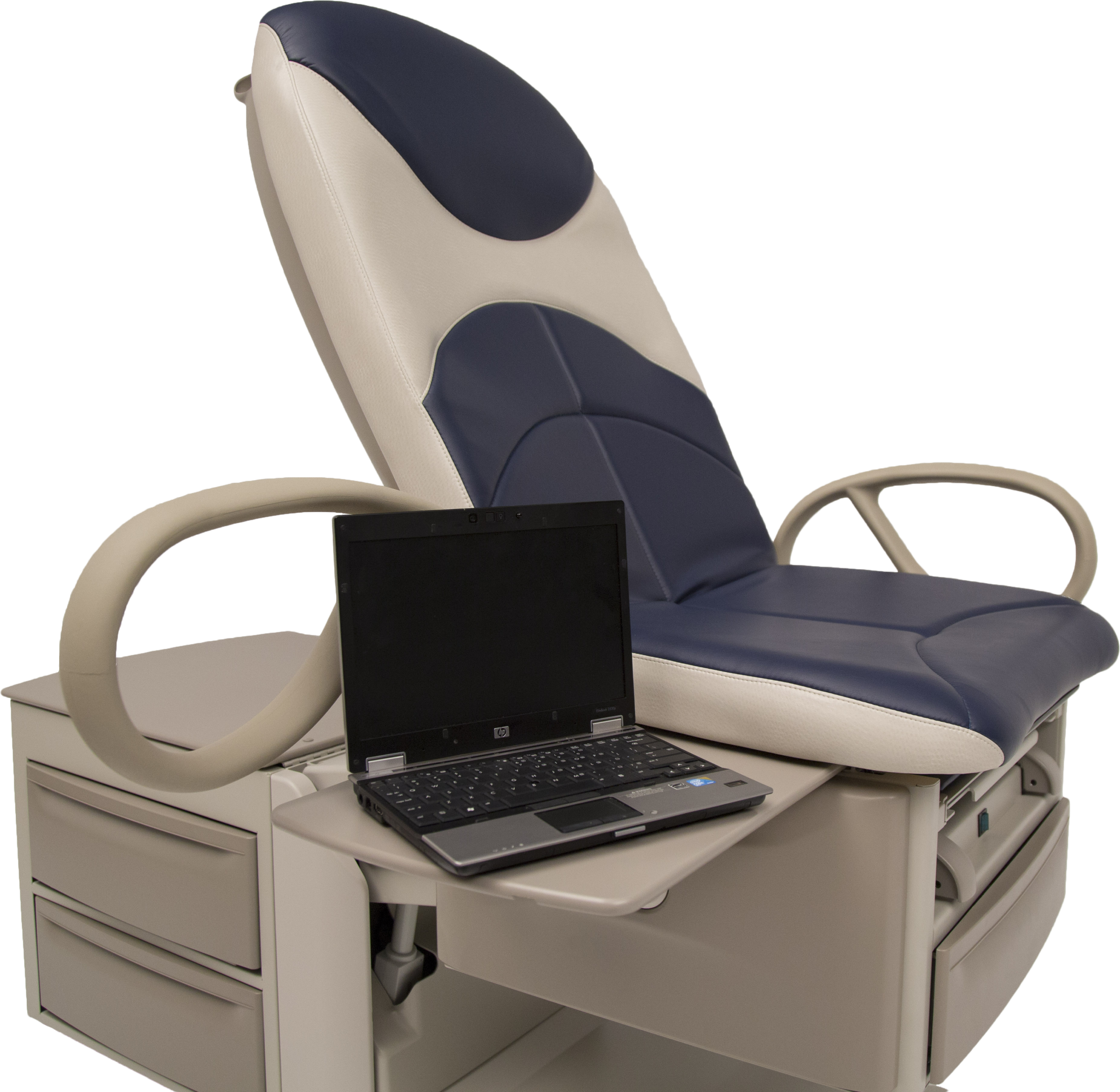 High Low Table Access High Low Exam Table Brewer Company