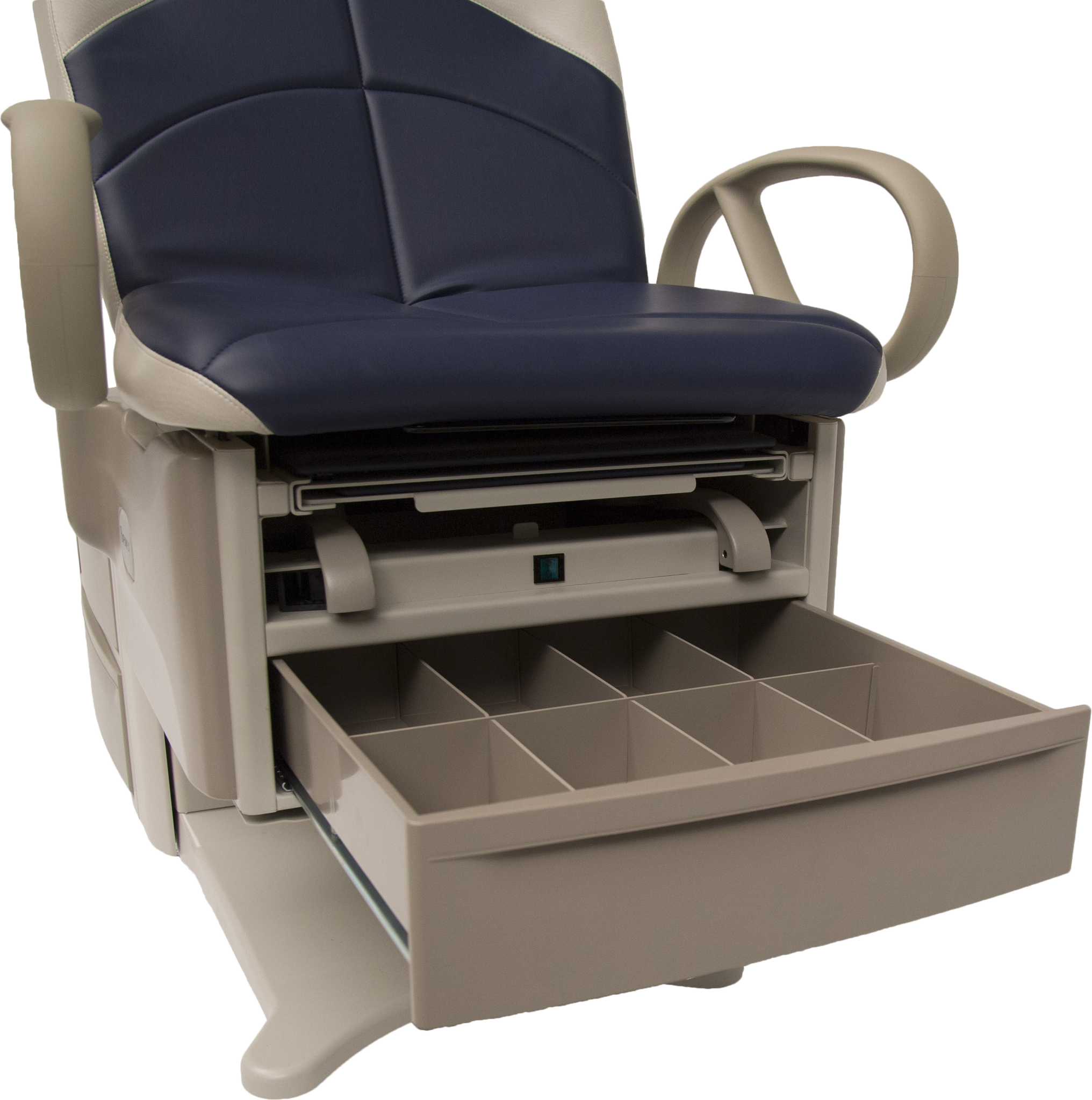 High Low Table Access Highlow Exam Table  Brewer Company. Pull Out Drawer Microwave. Commercial Picnic Table. Small White Computer Desk Uk. Tar Transaction Desk. Roll Up Camping Table. Uab Help Desk. Iron Drawer Knobs. Traction Tables For Back Pain