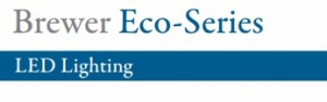 Eco-Series LED Light Logo