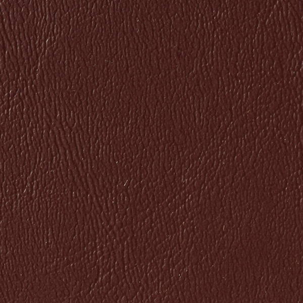 Medical Vinyl Upholstery Color Chart Brewer Company
