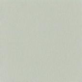 Alabaster US396