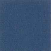 Azure SR106