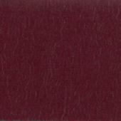 Burgundy US364 (04)