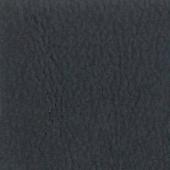 Charcoal SR206