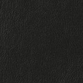 PR-40-Black-Satin-sq