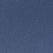 lake louise pr50 swatch