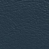 naugasoft-PR-54-Mallard-Blue