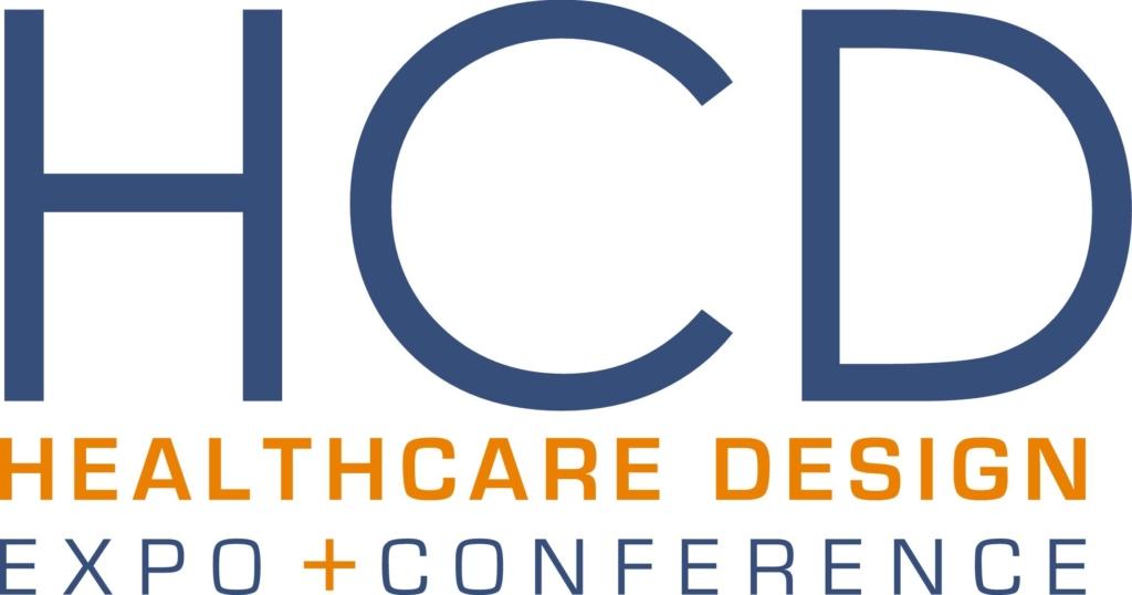 Healthcare Design Expo
